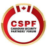 Canadian Security Partners Forum