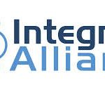 Integrated Alliances