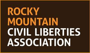 logo_RMCLA