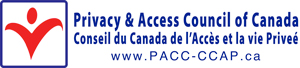 The Privacy and Access Council of Canada