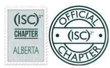 ISC(2)