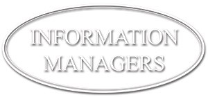 Information Managers Ltd.