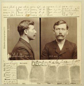 Biometrics-Boondoggle-Fiche_Henri_Leon_SCHEFFER_2_novembre_1902
