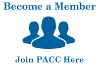 Become a Member — Join PACC Here