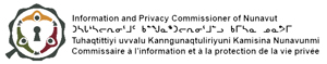 Information and Privacy Commissioner of Nunavut