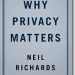 Why Privacy Matters